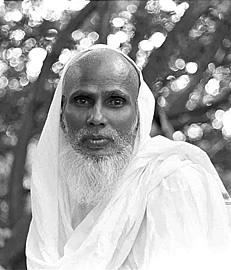 sufi-bawa-muhaiyaddeen